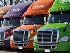 J&R Schugel Offers $15K Signing Bonus for Experienced Drivers