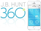 New Transportation Management Tool from J.B. Hunt