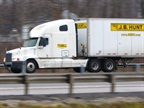 J.B. Hunt Second Quarter Profit Increases, Cuts Some Expectations