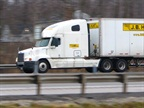 J.B. Hunt Reports Nearly $92 Million Profit
