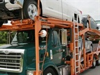 Teamsters, Car Haulers Start Contract Talks