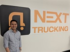 Freight-Matching Tech Firm Next Trucking Expands After Capital Infusion