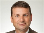 Navistar Appoints Senior VP for Truck Sales and Marketing