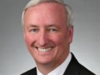 Jeffrey Rosen Confirmed as Deputy Secretary of Transportation