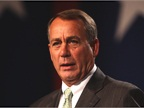 Boehner Says Highway Bill is 'Doable'