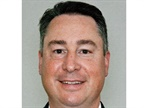 Truck-Lite Names Vice President of Sales