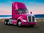 Kenworth, Paccar Offer Extended Warranty Program