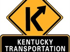Kentucky Road Removed from National Truck Network