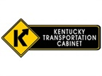 Kentucky Aims to Form Freight Advisory Committee
