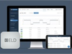 HighJump and KeepTruckin Integrate Fleet Management Platforms