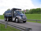 Kenworth Awarded NJPA Truck Sales Contract