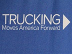 Trucking Moves America Forward Making Progress