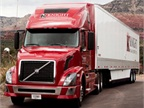 Knight Transportation Profit Gains 36%, New Business Unit Formed