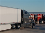 5-Year Exemption Would 'Gut' ELD Rule, Truck Safety Groups Say