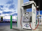 NATSO Wants Better Incentives to Create Alternative Fuel Corridors