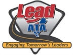 ATA Names 15 Member Class for LEAD Program
