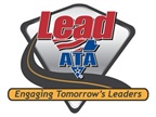 American Trucking Associations Seeks LEAD Applicants