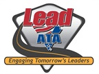 'LEAD ATA' Class Attending Key Congressional Meetings