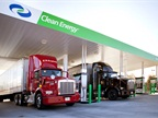 Report: Natural Gas, Aerodynamics Will Help Meet Future Fuel Economy Goals