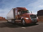 International Truck Receives NJPA Contract