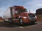 Navistar to Raise Truck Prices by up to 2%