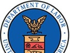 Labor Department Hands Out Money for Misclassified Worker Enforcement