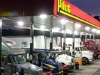 Pilot Flying J Fuel Rebate Trial Begins