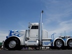 SuperRigs Winner Takes Home $15K for Best in Show