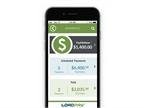 Truckstop.com Payment Platform Integrates with McLeod PowerBroker
