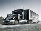 International Secures Order for Over 1,000 Trucks
