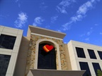 Love's Expands its Corporate HQ
