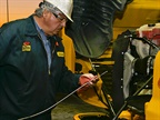 Love's Expands Truck Maintenance Program to all Locations
