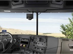 Ryder Adds DriveCam to 4,400 Trucks