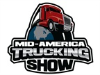 Mid-America Trucking Show in Louisville This Week