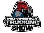 MATS Brings Trucking to Kentucky This Week