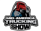 Trucking Returns to Kentucky for 2018 MATS
