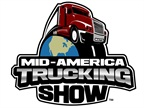 Preview of the Mid-America Trucking Show This Week