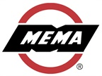 Pressure Systems International's Musgrave Named to MEMA Board of Directors