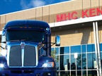 Kenworth Names Dealer Council Members
