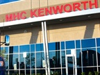 MHC Expands Dealership Footprint in the Midwest