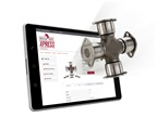 Meritor Launches Online Platform for Buying Parts