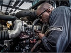 Mack Connect Offers Suite of Fleet Productivity Tools