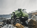 Mack Defense Signs Big Contracts With Canadian Military