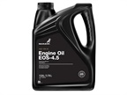 Mack CK-4 Engine Oil Offers Extended Drain Intervals