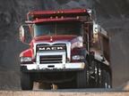 Mack Brings Uptime Solutions to Legacy Vehicles