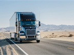 Mack Ready to Recapture On-Highway Market