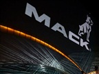 Mack Updates 'Brand Identity' With Modernized Logo, New Tagline