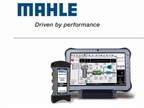Mahle Partners With Noregon, Gray to Enhance Aftermarket Offering