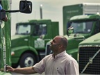 NYC Beer Distributor Adds CNG Volvo Tractors