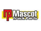 Mascot Opens Driveshaft Repair Facility Near Indianapolis